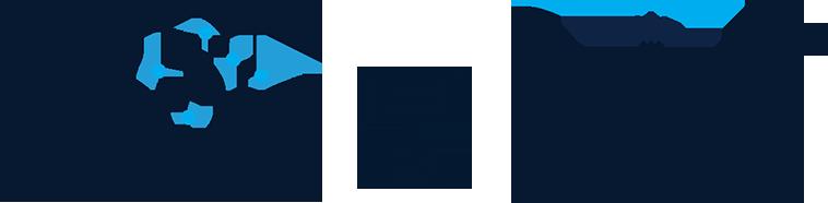 Estudios Biomecánicos Ciclismo con método I+D CYCLING