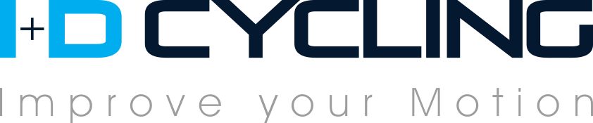 I+D CYCLING Improve your Motion