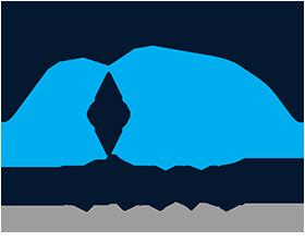 I+D CYCLING center Biomecànic Ciclisme