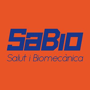 SaBio Salut i Biomecánica Tárrega Lleida