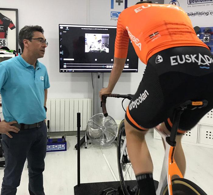 estudis-biomecànics-ciclismo-tàrrega-lleida
