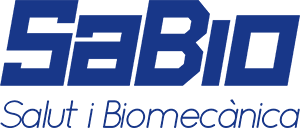 logo-SaBio-Salut-i-Biomecanica-2
